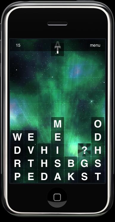 quasar gaming telefon